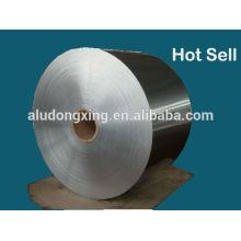 Hot Sell Pilfer Proof Cap with Best Price Aluminium Foil 8011-H16