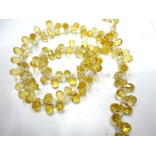 Bead treasures glass beads