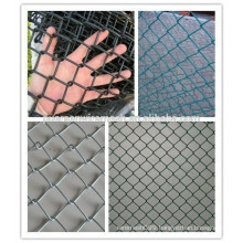 Good Quality and Cheap Price Chain Link Fence