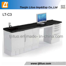 Good Quality at Cheap Price Medical Dental Cabinets