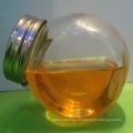 Heißer Verkauf Propiconazol 95% TC mit konkurrenzfähigem Preis