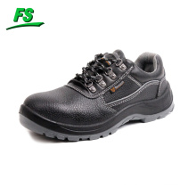 2015 new brand name safety shoes for men
