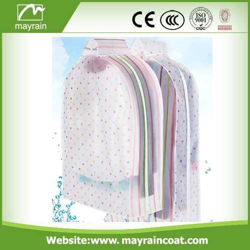 Paper Garment Covers