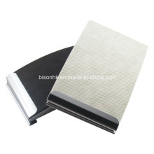 Wholesale Fine Metal Business Card Holder