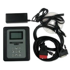 SSMIII Diesel Scanner for Subaru
