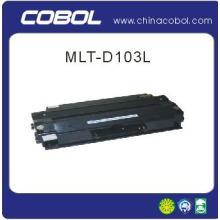 Cobol Cartucho de tóner compatible para Samsung Mlt-D103L
