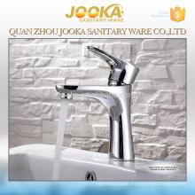 new style brass useful china sanitary ware