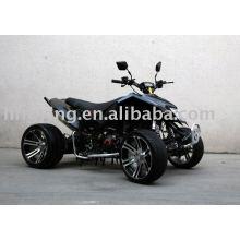 Безумный Макс квад ATV 300CC