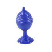 Enfants Magiques Prop Vase And Ball