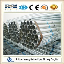 Seamless stainless steel pipe astm 312