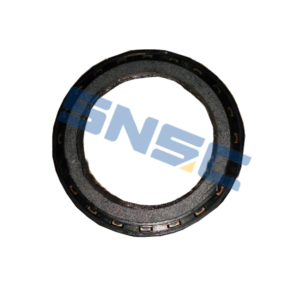 Crankshaft Front Oil Seal 105x140x12 1005050 81d