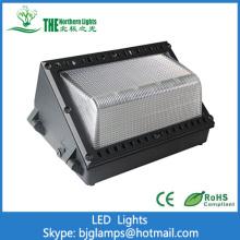 LED Pack Wandverlichting van buiten verlichting