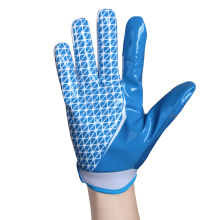 Outdoor bicycle riding gloves full finger
