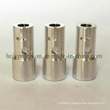 Customized Aluminium CNC Machining Part for Auto Parts