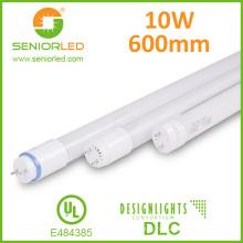 T8 Tube LED s'allume pour remplacer Fluorescent
