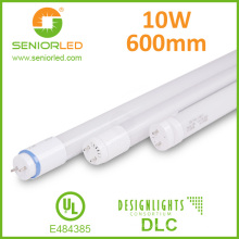 Único Pin 8FT T8 Food Tube / Tubo Carne Worklight LED