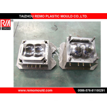 Пластичная Прессформа RM0301067 безопасности изумленный взгляд