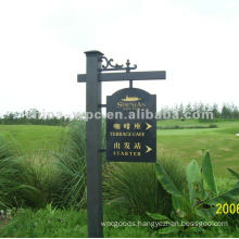 wpc guidepost