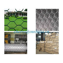 HOT SALE!!! Hex. Wire Netting(factory&exporter)