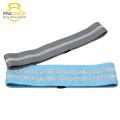 Procircle Rubber Silk Nylon Hip Kreis Widerstandsband