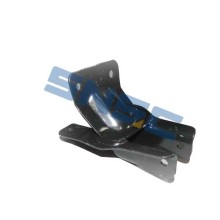 SN01-000572 SUSPENSION BRACKET-LH