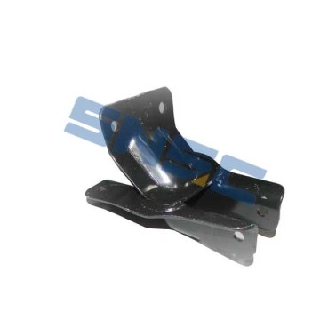 SN01-000572 SUPPORT DE SUSPENSION, GAUCHE