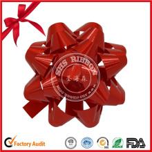 Geschenkverpackung Ribbon Bögen für Schmuckschatulle