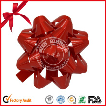Gift Packing Ribbon Bows for Jewelry Box