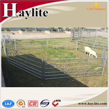 2017 Haylite High Quality Sheep Yard Handling System