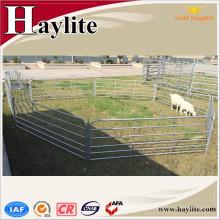 2017 Haylite Высокое Качество Система Обработки Овец Двор