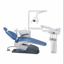 Fauteuil de clinique bon marché d'équipement dentaire de clinique