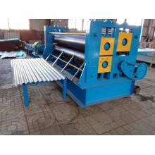 Corrugating Corrugating Roll Rolling Machine
