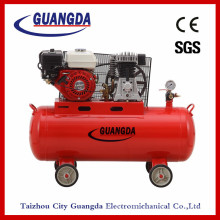100L Petrol Air Compressor (DBZ-0.17/8)