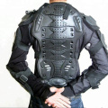 Best sell EVA auto racing armors protection clothing High quality Motorcycle Jersey