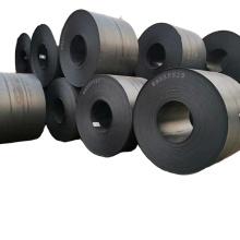 SPHC SPHD SPHE Hot rolled Steel coil sheet metal carbon steel coil
