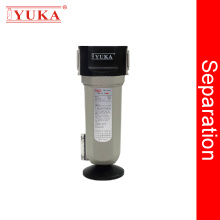 Wasser-/Ölabscheider für Luftfilter-Luftkompressor