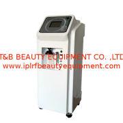 Oxygen Jet Skin Rejuvernation Medical Equipment For Skin Care tb-oy03