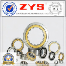 Cylindrical Roller Bearings N1052k