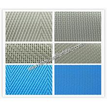 Polyester Zellstoff Gürtel für Papiermühlen