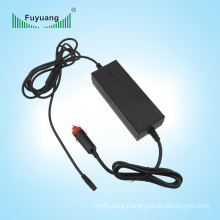 29.4V 2A Car Battery Charger / Power Supply DC to DC