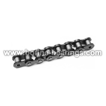 Short Pitch Precision Roller Chains (A series)
