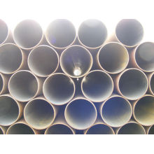 ERW steel pipe for structure
