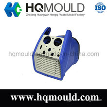 Plastic Injection Moto Fitting Mould