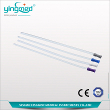 Single use PVC Rectal Tube