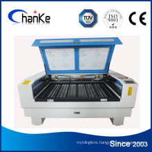 1200X900mm Acrylic Leather Bamboo Laser Engraving Equipment