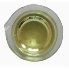 Omega-3 Fish Oil 30/20 EE