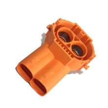 Reputation factory custom ABS injection molded plastic parts plastic injection molding products