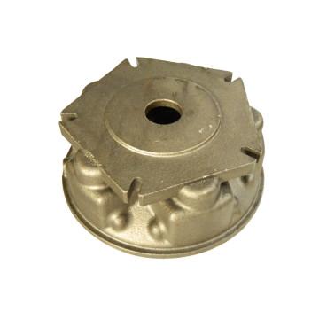 Sand Eisen Metall Hydrulic Casting