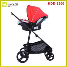 EN1888 hochwertiger Rahmen china aufblasbarer Baby-Spaziergänger