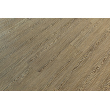 Best Wood Look Waterproof LVT Flooring